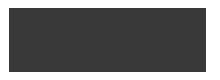 CENTRO DORICO RICAMBI DI SABINI LUCIANA Logo
